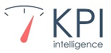 KPI Intelligence Logo